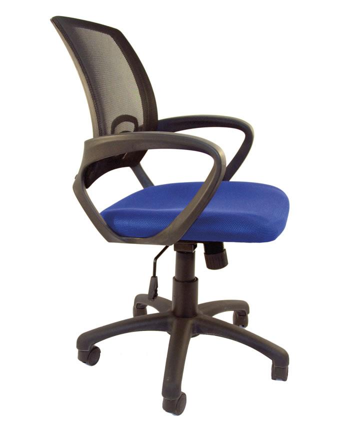 Buscando la silla perfecta