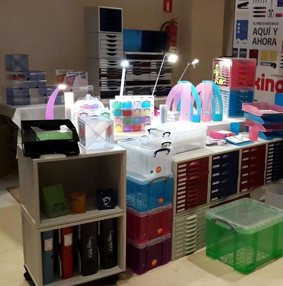 Convención Nacional de Ventas 2015  de Office Depot