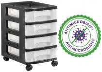 Complementos de Oficina Antimicrobianos 1104AMR TL