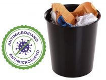 Complementos de Oficina Antimicrobianos 2001AM