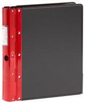 Ardos 384AP Rojo