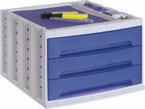 ArchivoTec Serie 6000 6003 TL