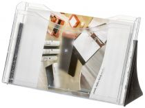 ArchiPlay Sobremesa 6111 TP Cristal Transparente