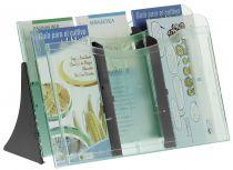 ArchiPlay Sobremesa 6112 TP Verde Transparente