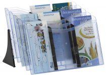 ArchiPlay Sobremesa 6115 TP Azul Transparente