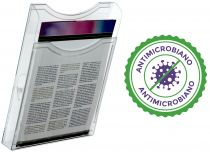 Complementos de Oficina Antimicrobianos 6121AM TP
