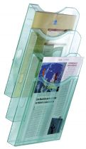 ArchiPlay Murales 6123 TP Verde Transparente