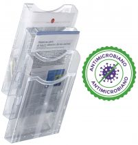 Complementos de Oficina Antimicrobianos 6123AM TP