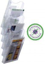 Complementos de Oficina Antimicrobianos 6126AM TP