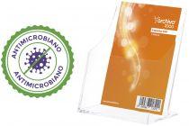 Complementos de Oficina Antimicrobianos 6141AM TP