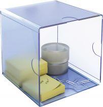 Archicubo 6701 TP Azul Transparente