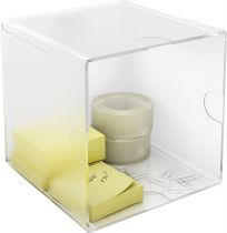 Archicubo 6701 TP Cristal Transparente