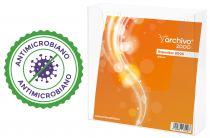 Complementos de Oficina Antimicrobianos 9005AM TP