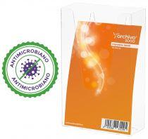 Complementos de Oficina Antimicrobianos 9006AM TP