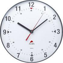 Relojes ALHORCLAS Negro