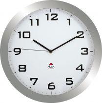 Relojes de Pared ALHORISSIMO Gris