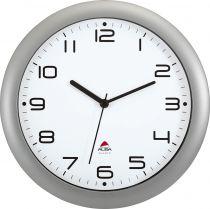 Relojes de Pared ALHORNEW Gris
