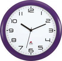 Relojes de Pared ALHORNEW Malva