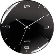 Relojes de Pared CE11077 Negro