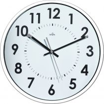 Relojes CE1124X Blanco