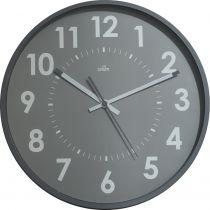 Relojes CE1124X Gris