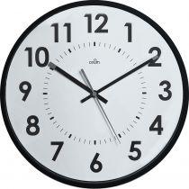 Relojes CE1124X Negro