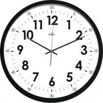 Relojes CE11251 Negro