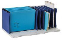 ArchivoDoc 6500 Azul