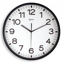 Relojes de Pared CE11679 Negro