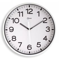 Relojes de Pared CE11679 Blanco