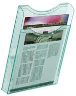 ArchiPlay Murales 6121 TP Verde Transparente