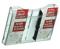 ArchiPlay Murales 6131 TP Verde Transparente