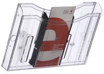 ArchiPlay Murales 6131 TP Cristal Transparente