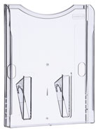 ArchiPlay Murales 6100MV TP Cristal Transparente