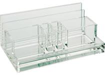 Complementos Guzzini 1068 TP Cristal Transparente