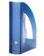 Cajetines de Archivo 2004 ES Azul Estrella