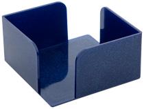 Portanotas 801 ES Azul Estrella