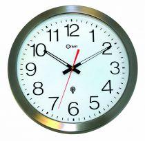 Relojes de Pared CE11385 Acero