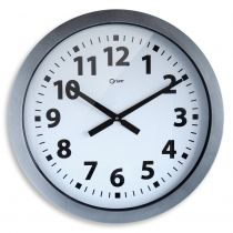Relojes de Pared CE11716
