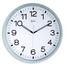 Relojes de Pared CE11700