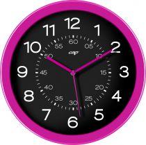 Relojes de Pared CE820G