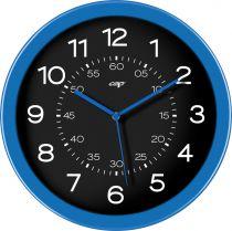 Relojes de Pared CE820G Azul Mar