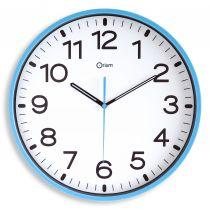 Relojes de Pared CE11679 Azul Mar