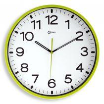 Relojes de Pared CE11679 Verde Kiwi