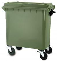 Contenedores de reciclaje MA4013
