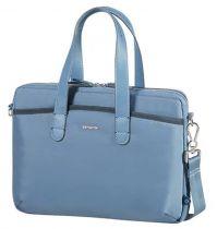 Nefti SACA8001 Azul