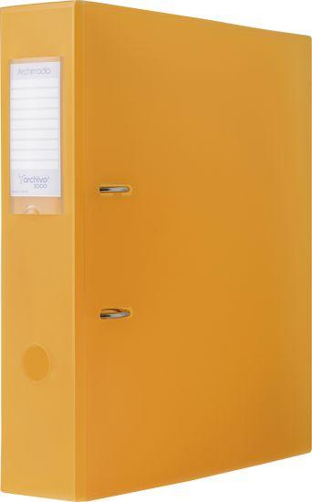 Archirrado 210 TL Naranja Traslúcido