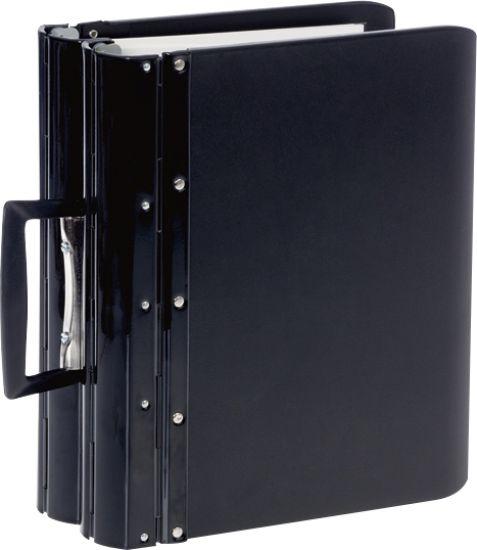 Ardos 384AP-2L Negro