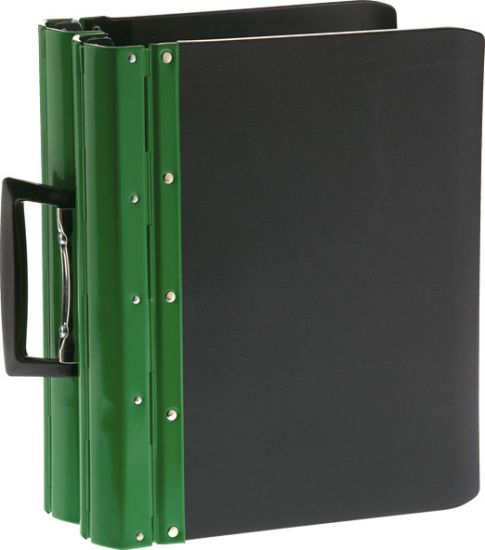 Ardos 384AP-2L Verde