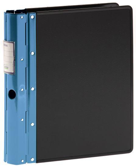 Ardos 384AP Azul
